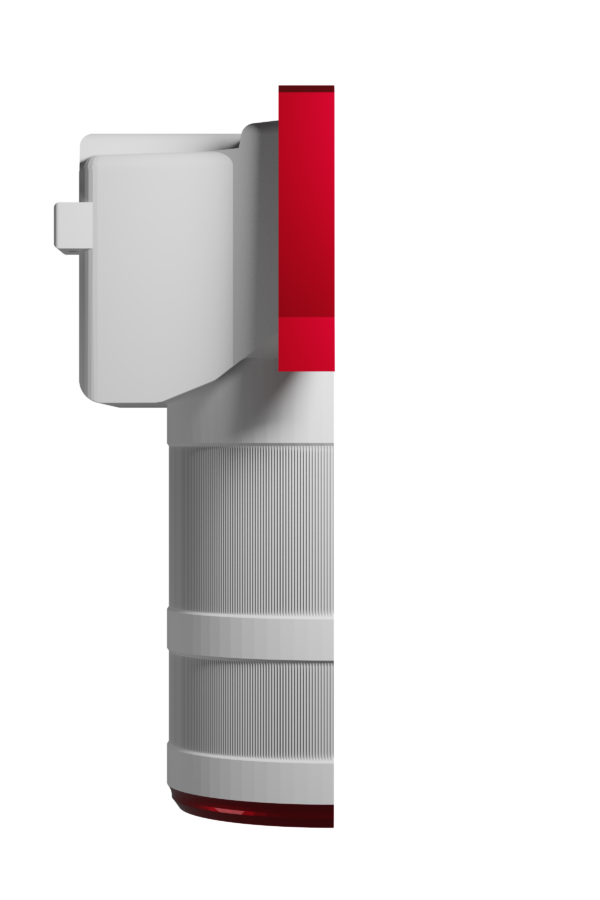 transparent_white_red_right_half